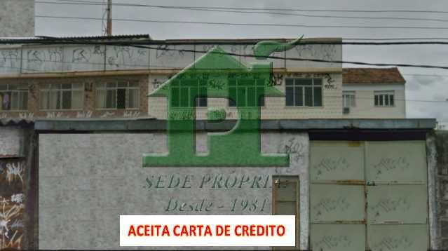 199_G1448646438 - Galpão PARA VENDA E ALUGUEL, Irajá, Rio de Janeiro, RJ - VLGA00006 - 4