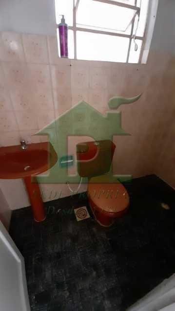 1cdc2c63-a7af-47c2-815f-3da438 - Casa para alugar Rua Tarira,Rio de Janeiro,RJ - R$ 700 - VLCA10022 - 6