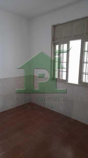 13d8ffc2-b9ff-4552-bf51-450955 - Casa para alugar Rua Tarira,Rio de Janeiro,RJ - R$ 700 - VLCA10022 - 7