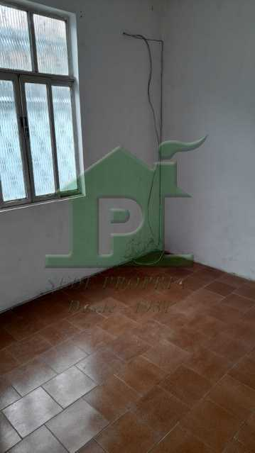 49b73910-880d-4066-b257-d75f7e - Casa para alugar Rua Tarira,Rio de Janeiro,RJ - R$ 700 - VLCA10022 - 4