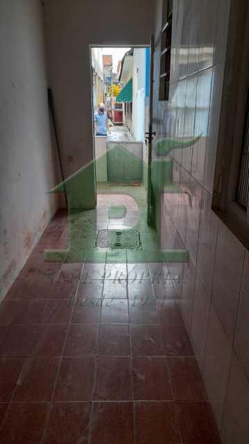 68aa5d65-334b-4dc2-979b-8778fe - Casa para alugar Rua Tarira,Rio de Janeiro,RJ - R$ 700 - VLCA10022 - 15