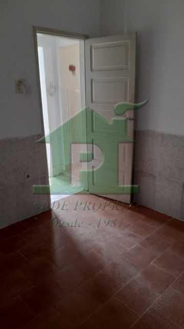 69b2cebc-1eb3-4209-b687-544a0f - Casa para alugar Rua Tarira,Rio de Janeiro,RJ - R$ 700 - VLCA10022 - 8