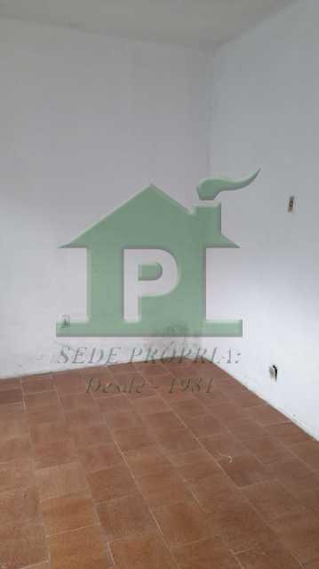 71f5688b-0932-4859-bc8c-cfd4a5 - Casa para alugar Rua Tarira,Rio de Janeiro,RJ - R$ 700 - VLCA10022 - 5