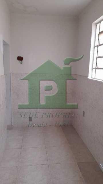 397b2151-fe3e-4ac2-a90c-811513 - Casa para alugar Rua Tarira,Rio de Janeiro,RJ - R$ 700 - VLCA10022 - 10