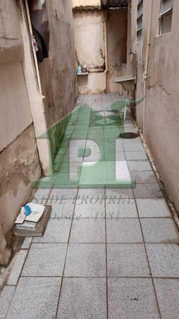 669c15b6-a7c6-49ff-8cc9-f14a9a - Casa para alugar Rua Tarira,Rio de Janeiro,RJ - R$ 700 - VLCA10022 - 16