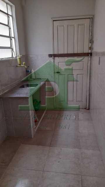 c4c5537e-84ea-4b08-91b8-a37a83 - Casa para alugar Rua Tarira,Rio de Janeiro,RJ - R$ 700 - VLCA10022 - 9