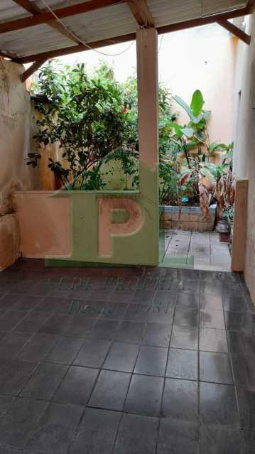 c10c38ab-6c86-420e-a045-6747a5 - Casa para alugar Rua Tarira,Rio de Janeiro,RJ - R$ 700 - VLCA10022 - 12