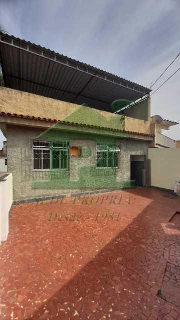 WhatsApp Image 2021-07-21 at 1 - Casa 2 quartos para alugar Rio de Janeiro,RJ - R$ 1.200 - VLCA20044 - 3