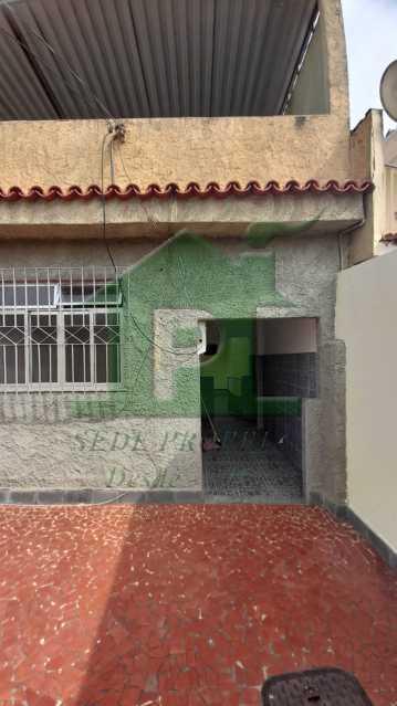 WhatsApp Image 2021-07-21 at 1 - Casa 2 quartos para alugar Rio de Janeiro,RJ - R$ 1.200 - VLCA20044 - 5