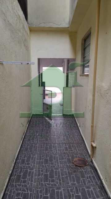 WhatsApp Image 2021-07-21 at 1 - Casa 2 quartos para alugar Rio de Janeiro,RJ - R$ 1.200 - VLCA20044 - 16