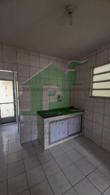 WhatsApp Image 2021-07-21 at 1 - Casa 2 quartos para alugar Rio de Janeiro,RJ - R$ 1.200 - VLCA20044 - 13