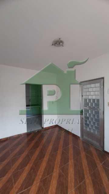 WhatsApp Image 2021-07-21 at 1 - Casa 2 quartos para alugar Rio de Janeiro,RJ - R$ 1.200 - VLCA20044 - 6