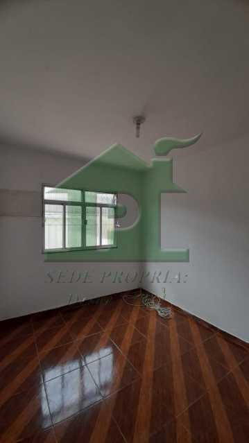 WhatsApp Image 2021-07-21 at 1 - Casa 2 quartos para alugar Rio de Janeiro,RJ - R$ 1.200 - VLCA20044 - 9