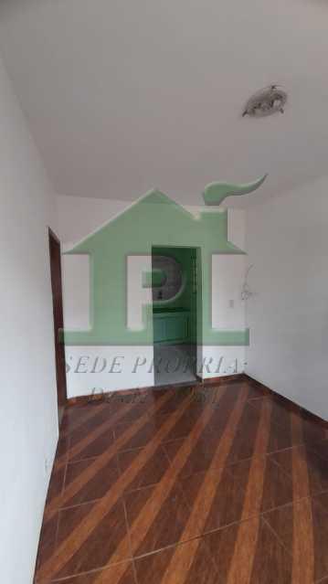 WhatsApp Image 2021-07-21 at 1 - Casa 2 quartos para alugar Rio de Janeiro,RJ - R$ 1.200 - VLCA20044 - 7