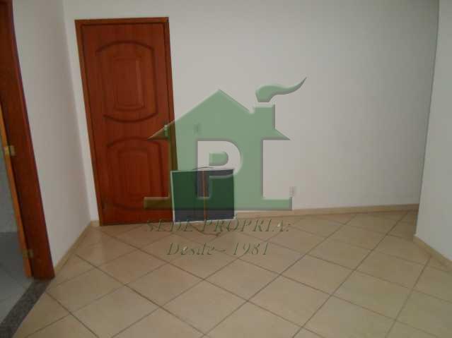 SAM_7677 - Apartamento PARA ALUGAR, Vaz Lobo, Rio de Janeiro, RJ - VLAP20084 - 5