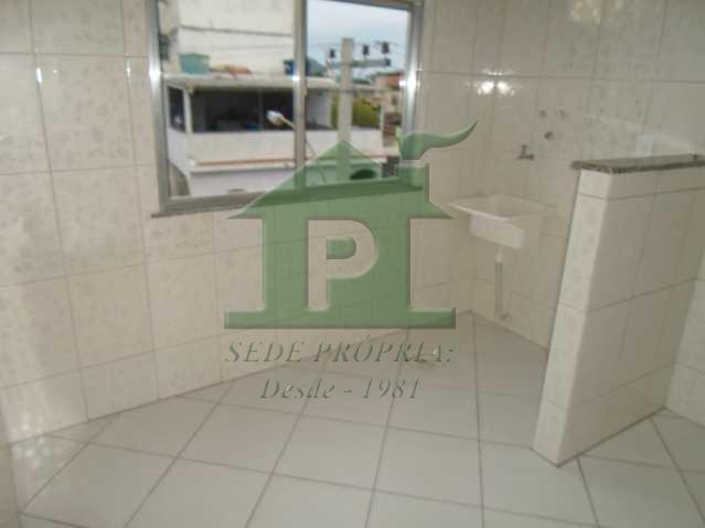 SAM_7680 - Apartamento PARA ALUGAR, Vaz Lobo, Rio de Janeiro, RJ - VLAP20084 - 17