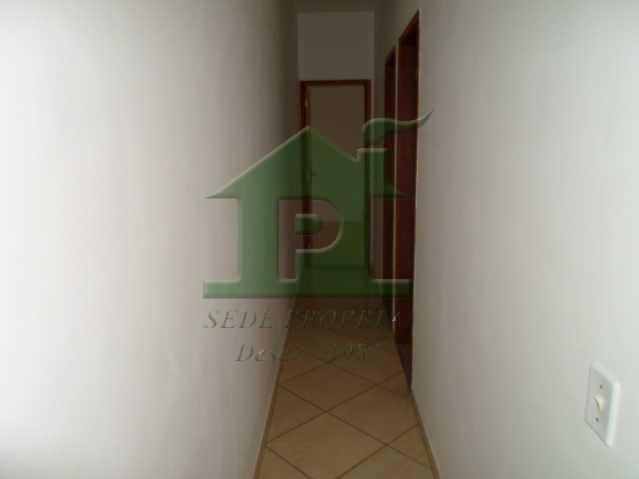 SAM_7683 - Apartamento PARA ALUGAR, Vaz Lobo, Rio de Janeiro, RJ - VLAP20084 - 8