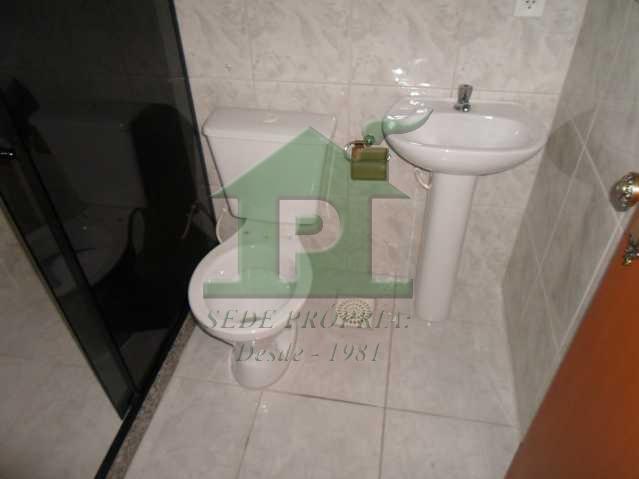 SAM_7686 - Apartamento PARA ALUGAR, Vaz Lobo, Rio de Janeiro, RJ - VLAP20084 - 12