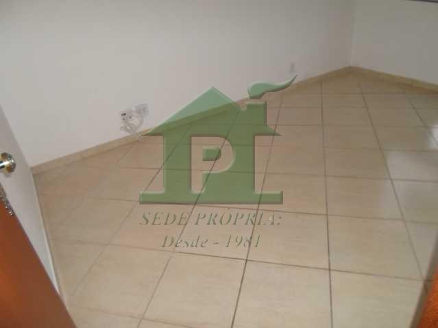 SAM_7689 - Apartamento PARA ALUGAR, Vaz Lobo, Rio de Janeiro, RJ - VLAP20084 - 10