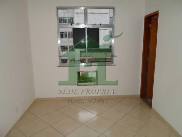 SAM_7690 - Apartamento PARA ALUGAR, Vaz Lobo, Rio de Janeiro, RJ - VLAP20084 - 11