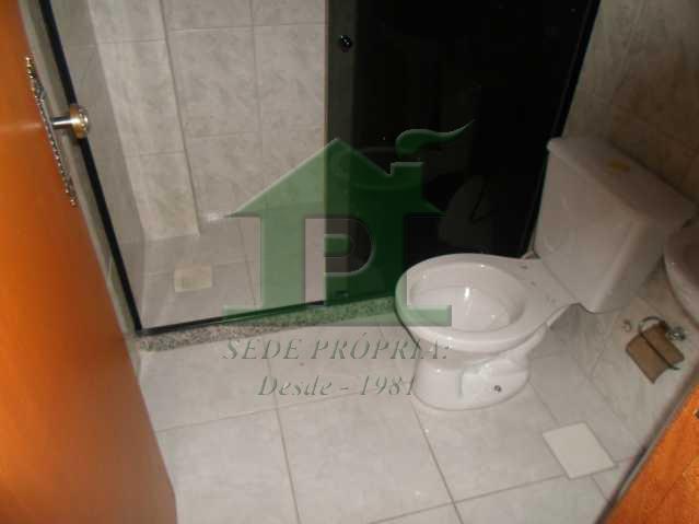 SAM_7691 - Apartamento PARA ALUGAR, Vaz Lobo, Rio de Janeiro, RJ - VLAP20084 - 14