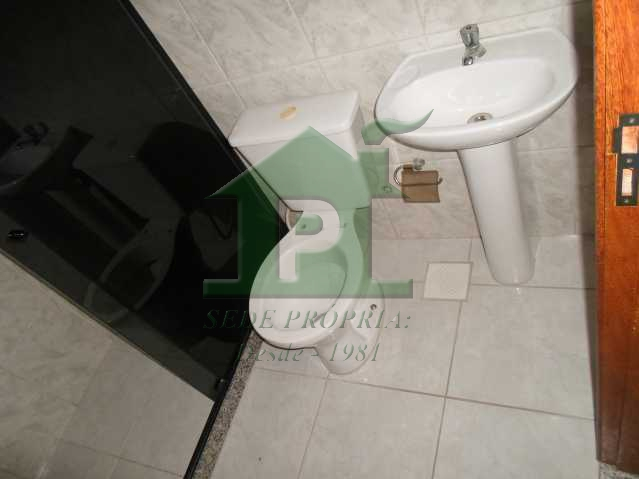 SAM_7692 - Apartamento PARA ALUGAR, Vaz Lobo, Rio de Janeiro, RJ - VLAP20084 - 15