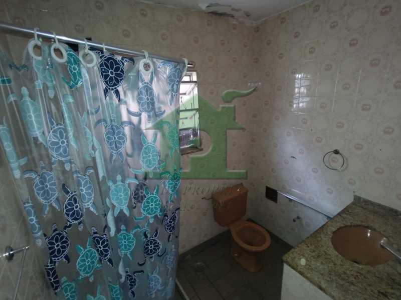 6abf7fef-eb93-4167-ab7e-fa083d - Apartamento para alugar Rua Juliano de Miranda,Rio de Janeiro,RJ - R$ 900 - VLAP20364 - 9