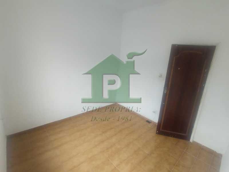 7ba47dbb-255e-435d-a335-0fc452 - Apartamento para alugar Rua Juliano de Miranda,Rio de Janeiro,RJ - R$ 900 - VLAP20364 - 11
