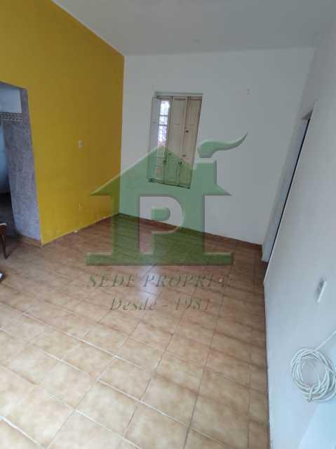 0138f8d5-4e43-4921-9242-3656ed - Apartamento para alugar Rua Juliano de Miranda,Rio de Janeiro,RJ - R$ 900 - VLAP20364 - 5