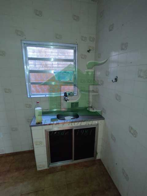 922b1971-1faf-4e7b-a1c7-eda027 - Apartamento para alugar Rua Juliano de Miranda,Rio de Janeiro,RJ - R$ 900 - VLAP20364 - 14