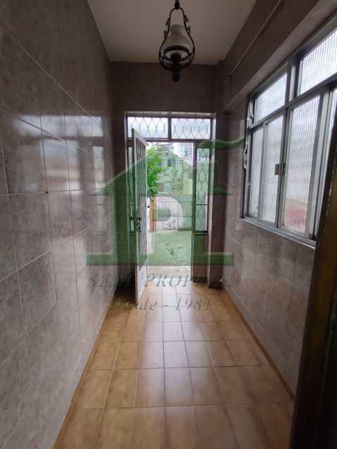 0955f3c7-42db-4570-a7b6-423196 - Apartamento para alugar Rua Juliano de Miranda,Rio de Janeiro,RJ - R$ 900 - VLAP20364 - 3