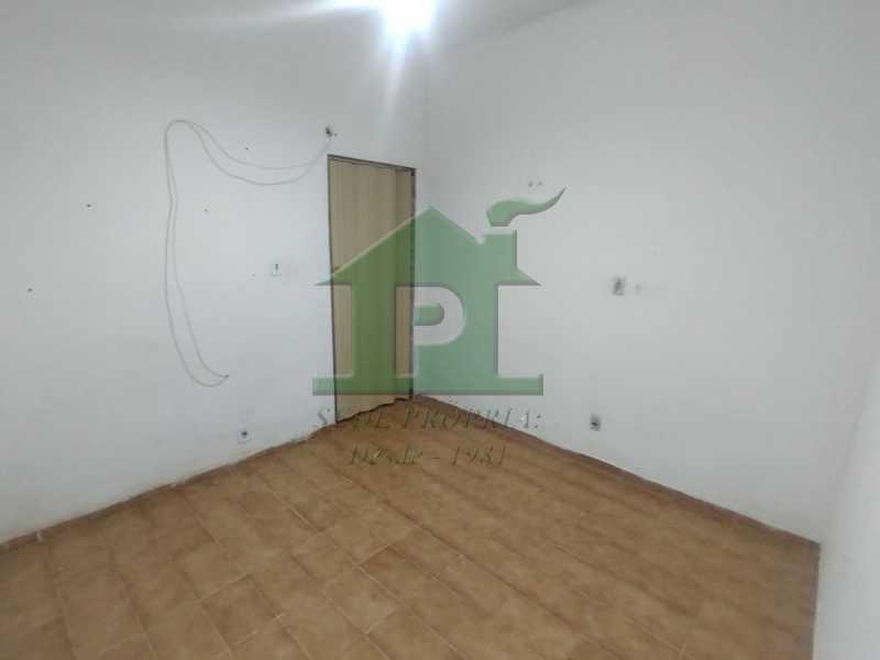 984b533c-a3d7-496d-8797-430a2c - Apartamento para alugar Rua Juliano de Miranda,Rio de Janeiro,RJ - R$ 900 - VLAP20364 - 7