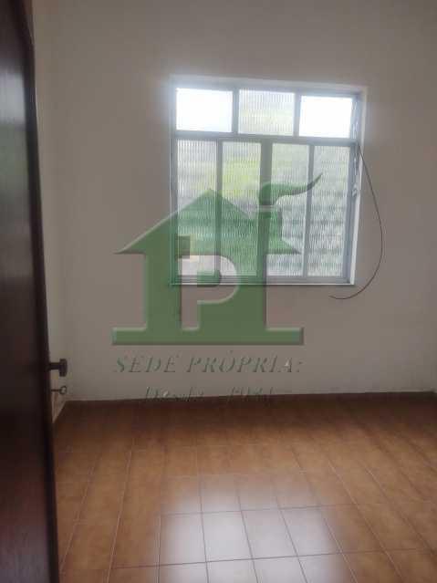 04344b7c-c558-4cb0-9ac8-3017d5 - Apartamento para alugar Rua Juliano de Miranda,Rio de Janeiro,RJ - R$ 900 - VLAP20364 - 12