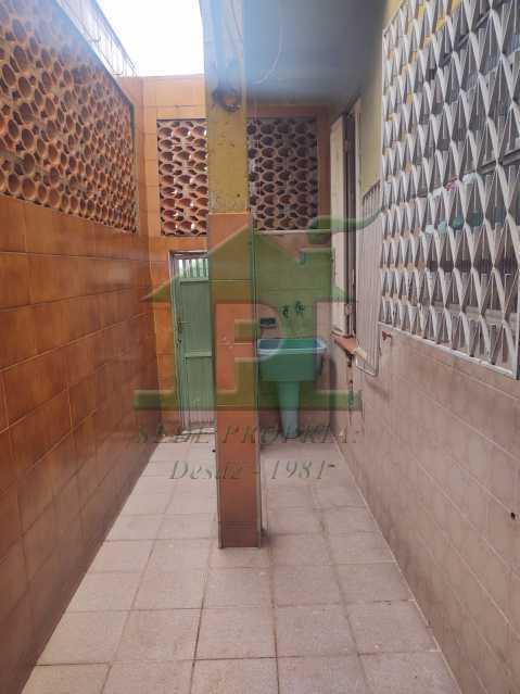 6257e218-1019-484f-bb42-d45c3a - Apartamento para alugar Rua Juliano de Miranda,Rio de Janeiro,RJ - R$ 900 - VLAP20364 - 16