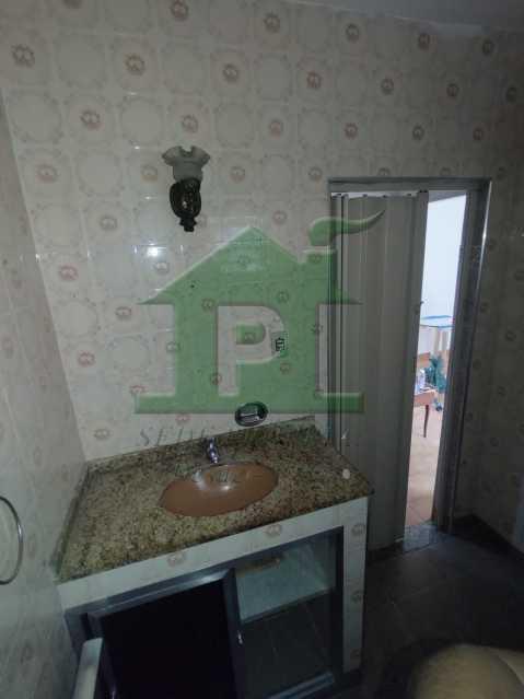 a5fcd121-cd59-4023-a109-9d446e - Apartamento para alugar Rua Juliano de Miranda,Rio de Janeiro,RJ - R$ 900 - VLAP20364 - 10