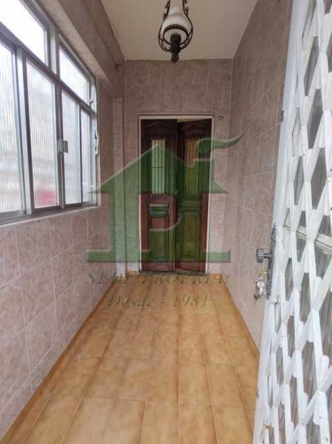 a40d5360-497c-479b-a1a6-cdc2bb - Apartamento para alugar Rua Juliano de Miranda,Rio de Janeiro,RJ - R$ 900 - VLAP20364 - 1