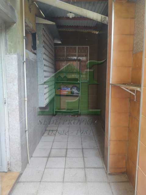 d3c3d8a3-f790-4aae-880f-b7f0aa - Apartamento para alugar Rua Juliano de Miranda,Rio de Janeiro,RJ - R$ 900 - VLAP20364 - 17