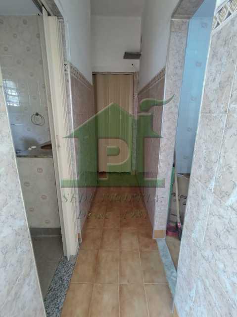 d5144219-942c-428a-ba17-4a4ba8 - Apartamento para alugar Rua Juliano de Miranda,Rio de Janeiro,RJ - R$ 900 - VLAP20364 - 6