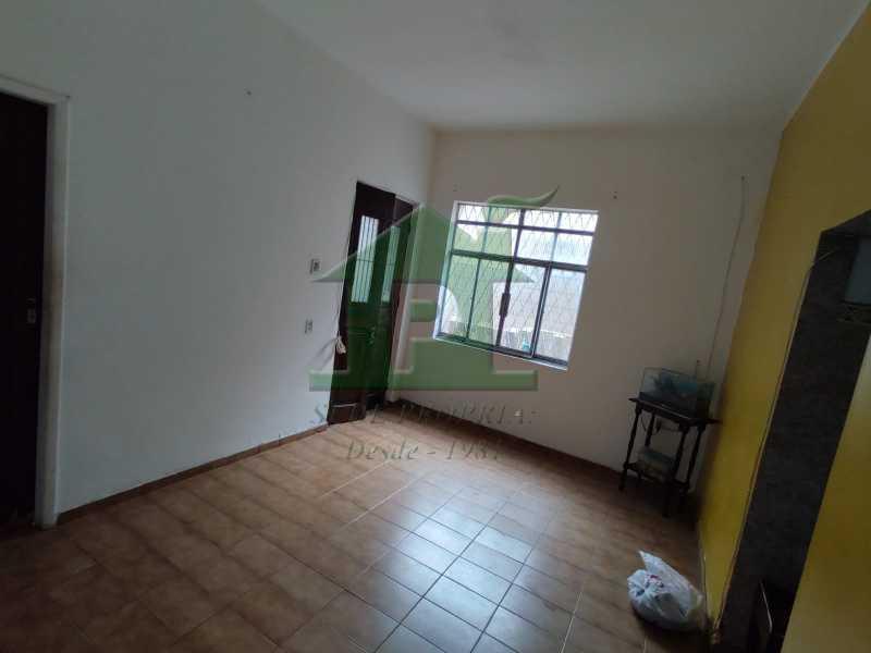 f48af725-626e-42a5-b3c1-30089f - Apartamento para alugar Rua Juliano de Miranda,Rio de Janeiro,RJ - R$ 900 - VLAP20364 - 4