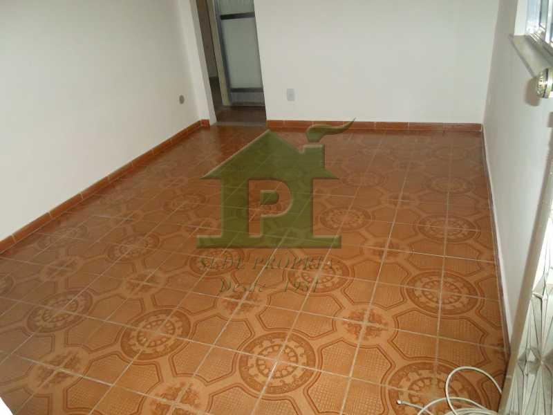 SAM_8538 - Apartamento para alugar Rua Jacina,Rio de Janeiro,RJ - R$ 800 - VLAP10067 - 5