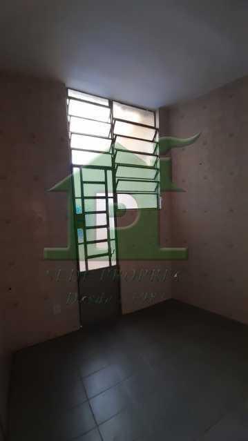 f7f550af-b6c3-4fc8-a8cb-d85ccb - Apartamento para alugar Rua Jacina,Rio de Janeiro,RJ - R$ 800 - VLAP10067 - 13