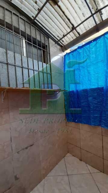 0d0b4a0d-a7dc-4588-ac36-bbbb1d - Apartamento para alugar Rua Jacina,Rio de Janeiro,RJ - R$ 800 - VLAP10067 - 15
