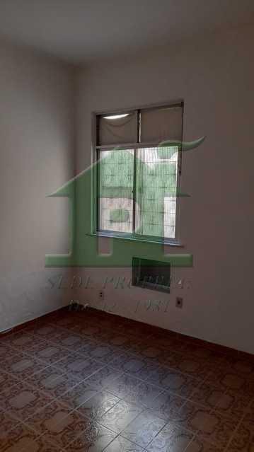 0e1bff1d-2198-4b8f-930d-944a54 - Apartamento para alugar Rua Jacina,Rio de Janeiro,RJ - R$ 800 - VLAP10067 - 7