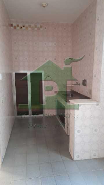 5e655bc5-ec77-4102-8f67-9c1edf - Apartamento para alugar Rua Jacina,Rio de Janeiro,RJ - R$ 800 - VLAP10067 - 9