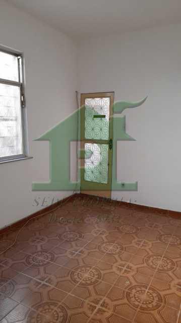 26c77bcd-5fa2-40c4-b4f2-f972fc - Apartamento para alugar Rua Jacina,Rio de Janeiro,RJ - R$ 800 - VLAP10067 - 3