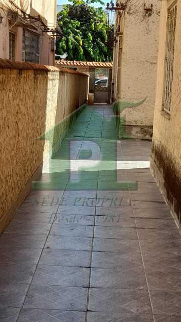 434ebae6-7b28-47e3-ba5a-bf9c5c - Apartamento para alugar Rua Jacina,Rio de Janeiro,RJ - R$ 800 - VLAP10067 - 16