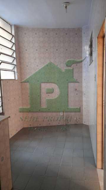 4985d7b1-4671-4da0-ba4f-2c2e3b - Apartamento para alugar Rua Jacina,Rio de Janeiro,RJ - R$ 800 - VLAP10067 - 12