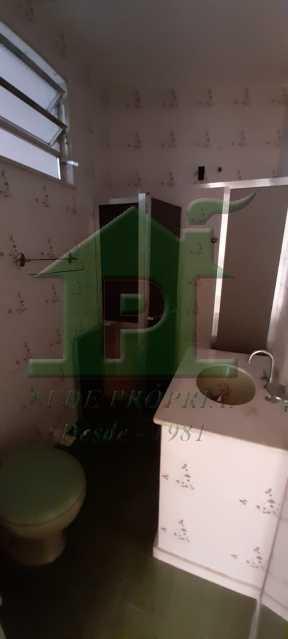 78441933-d8d7-42c9-bc5f-74ce90 - Apartamento para alugar Rua Jacina,Rio de Janeiro,RJ - R$ 800 - VLAP10067 - 6