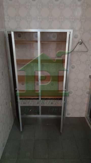ad391af5-8e1d-4c82-9528-f2b025 - Apartamento para alugar Rua Jacina,Rio de Janeiro,RJ - R$ 800 - VLAP10067 - 10
