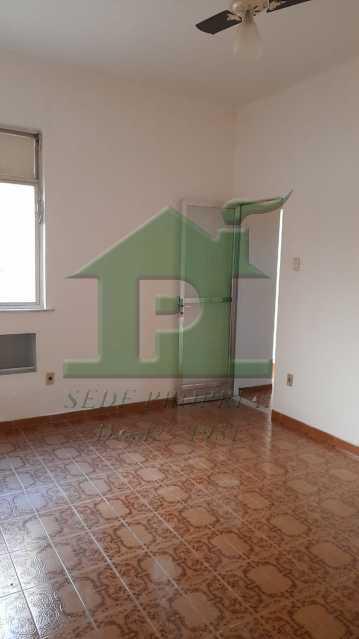 cbd83c13-a3ca-4b11-ae02-a102d6 - Apartamento para alugar Rua Jacina,Rio de Janeiro,RJ - R$ 800 - VLAP10067 - 8